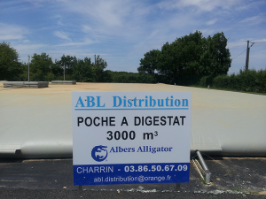 abl distribution 5