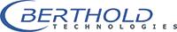 berthold technologie logo