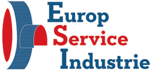 europe service industrie