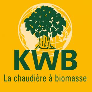 kwb_LOGO