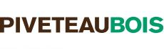piveteau-bois-logo