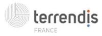 terrendis-france-logo