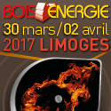 bois energies limoge 2017