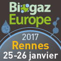 salon biogaz europe