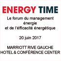 energy time 2017