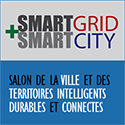 salon smart grid