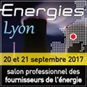 energie lyon