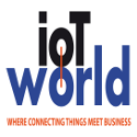 IOT World 2018