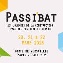 la maison passive 2018