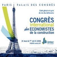 congrès de l'UNTEC