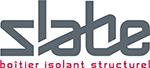slabe logo