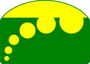 biogaskontor 2
