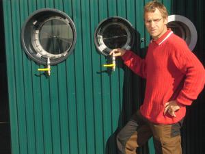 biogaskontor 3