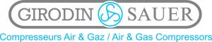 girondin sauer logo
