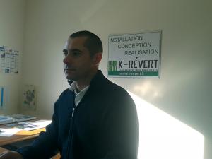 K-Révert, Epandage: quelles solutions pour réduire les volumes à gérer?