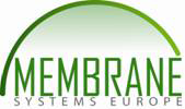 menbrane systeme europe 2