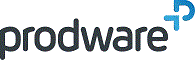 prodware_logo