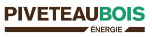 piveteau bois logo