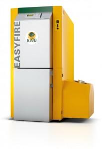 KWB Easyfire 8-12 kW 12 - copie