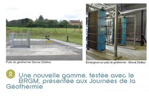 aquaprox-inhibiteur-de-corrosion puits-de-geothermie