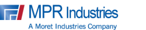 mpr-industries-logo