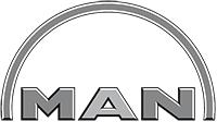 man-logo