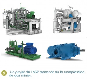 mpr-industrie-photo-2