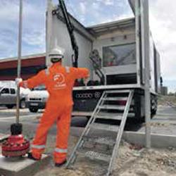FLODIM - diagraphie au service de la géothermie