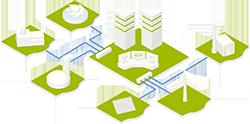 centrale-next-agregateur-achat-vente-electricite