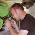 addinol-france lubrifiant moteur gaz